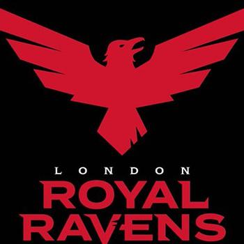 ReKTGlobal Reveal Their Call Of Duty London Team The Royal Ravens