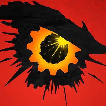 Daybreak Games Has Another Round Of Layoffs