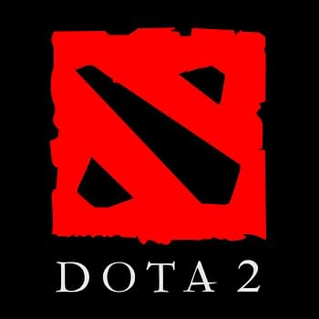 Valve Sues A Singapore Organizer For Unpaid Dota 2 Prizes