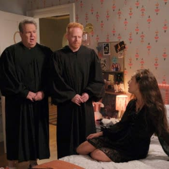 """""""Modern Family"""" Season 11 """"The Last Halloween"""" Reminds Us of Our """"Old Feels"""" [SPOILER REVIEW]"""