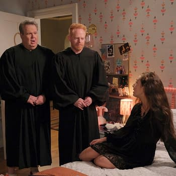Modern Family Season 11 The Last Halloween Reminds Us of Our Old Feels [SPOILER REVIEW]