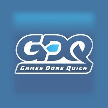 Awesome Games Done Quick Officially Moves Online For 2021