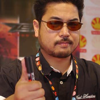 Tekken Director &#038 Producer Tells Fans To Stop Spamming The Team