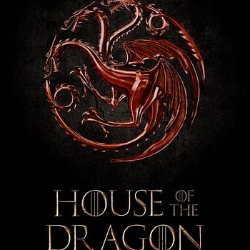 Game of Thrones Prequel House of the Dragon: George R.R. Martin Offers Thoughts Makes Fans Promise