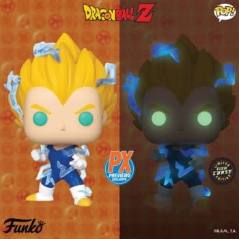 Funko Pop Television and Movie October 2019 Releases