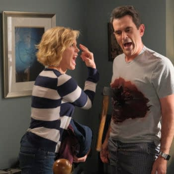 """""""Modern Family"""" Season 11: Can Phil Be Redeemed on """"The Last Halloween""""? [PREVIEW]"""