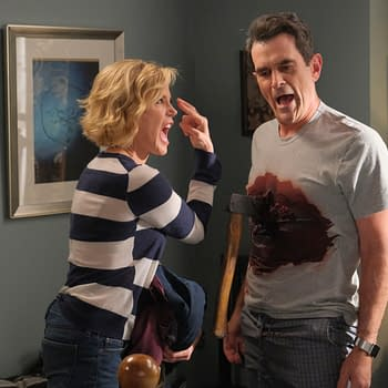 Modern Family Season 11: Can Phil Be Redeemed on The Last Halloween [PREVIEW]