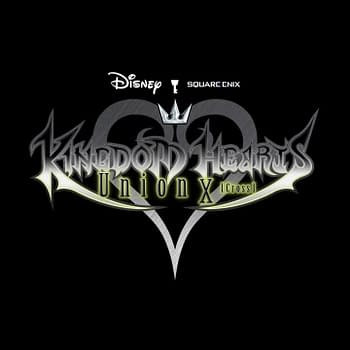 Kingdom Hearts Union χ Will Terminate Service In May 2021
