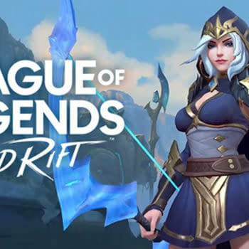 """""""League of Legends: Wild Rift""""Announced For Mobile and Consoles"""