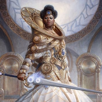 Linden the Steadfast Queen Deck Tech &#8211 Magic: The Gathering