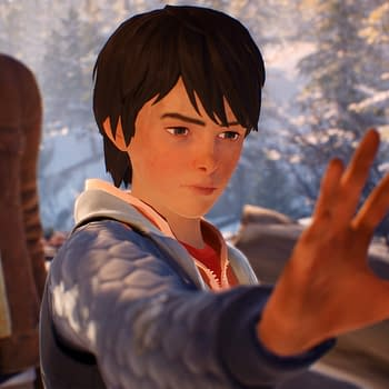 Life Is Strange 2 Physical Edition Set For February 2020 Release