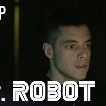 Mr. Robot: USA Network Offers Season 3 Recap Video &#8211 Yes Another Recap Video [VIDEO]