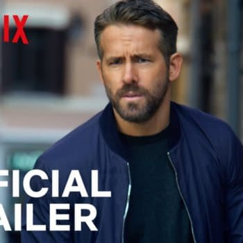 """""""6 Underground"""": Michael Bay Teams Up with """"Deadpool"""" Writers for Big Netflix Action Movie [Trailer]"""
