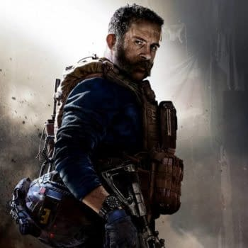 """""""Call of Duty: Modern Warfare"""" Is Apparently Doing Away With Loot Boxes"""