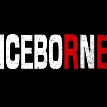 """""""Monster Hunter World: Iceborne"""" WIll Be Getting """"Resident Evil"""" DLC"""