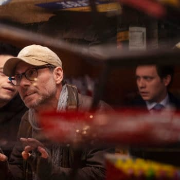 """""""Mr. Robot"""" Season 4 """"404 Not Found"""" Brings Holiday Confessions [SPOILER REVIEW]"""