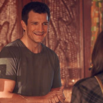 """""""The Rookie"""" Season 2: In """"Tough Love,"""" Nobody's Perfect [SPOILER REVIEW]"""