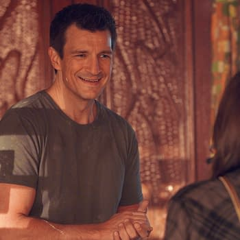 The Rookie Season 2: In Tough Love Nobodys Perfect [SPOILER REVIEW]