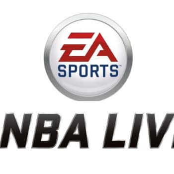 "EA Sports Cancels ""NBA Live 20"""