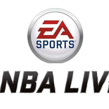 EA Sports Cancels NBA Live 20