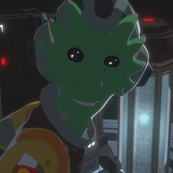 """""""Star Wars Resistance"""" Season 2 Episode 2 """"A Quick Salvage Run"""" Isn't Fast Enough [SPOILER REVIEW]"""