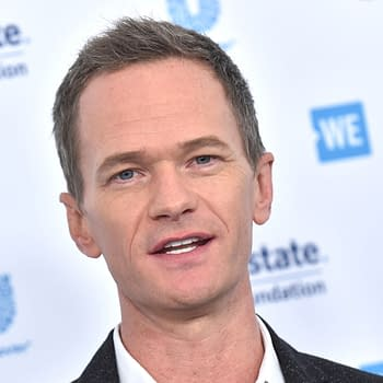 Neil Patrick Harris Describes The Matrix 4 Set as Very Intimate