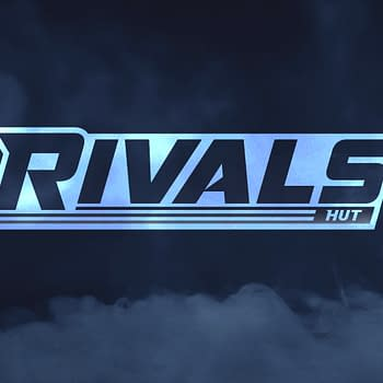 NHL 20 Introduces A New Online Mode With HUT Rivals