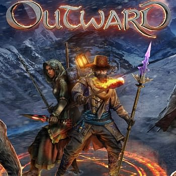 Outward Celebrates 400K Worldwide Sales With A Free Update