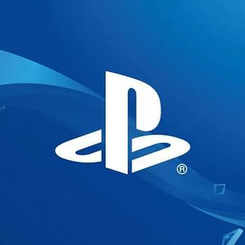 Sony Is Now Slowing Down PlayStation Network Speeds In North America