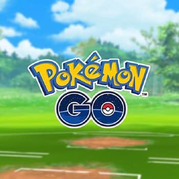 Pokémon GO Announces GO Battle League For 2020