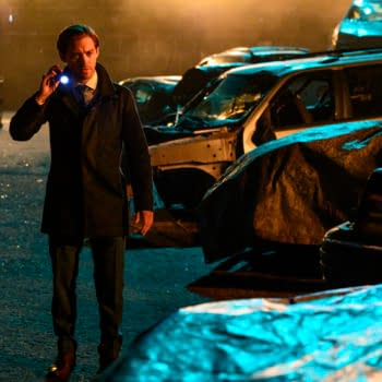 """""""Prodigal Son"""" Season 1 """"All Souls and Sadists"""" Combined Couldn't Save Predictable Misstep [SPOILER REVIEW]"""