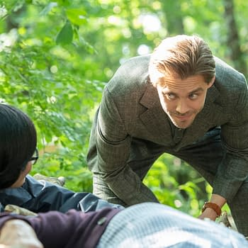 Prodigal Son Season 1 Fear Response: Brights (and Our) Fears Prove Well-Founded [SPOILER REVIEW]