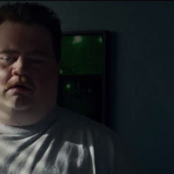 """Richard Jewell"" Shows Nightmare of ""Guilty Until Proven Innocent"""