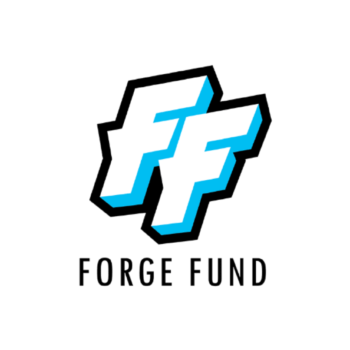 Lion Forge to Bailout Direct Market with $100,000 Forge Fund