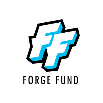 Lion Forge and Binc Establish $100000 Forge Fund to Help Comic Book Retailers in Need
