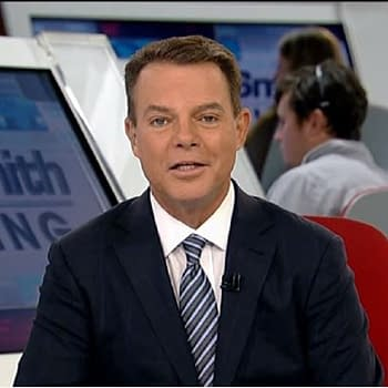 Shep Smith Learns to Embrace Life Leaves FOX News Airwaves Effective Friday [VIDEO]