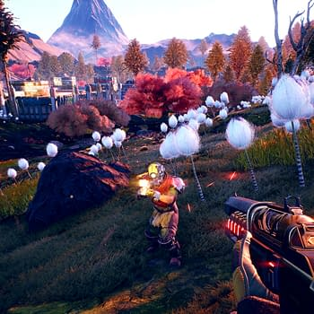 The Outer Worlds Afterparty and More Come to Xbox Game Pass This Week