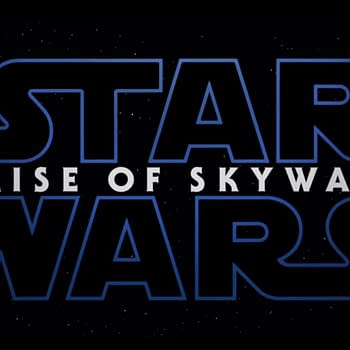 Star Wars: 5 Predictions for The Rise of Skywalker