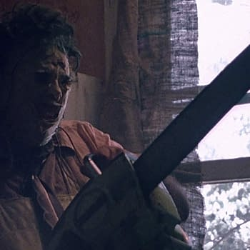 New Texas Chainsaw Massacre Film Directors Flee Project