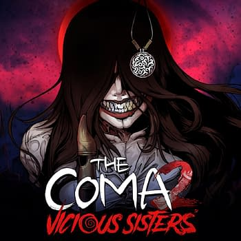 The Coma 2: Vicious Sisters Will Get A Full Release This Month