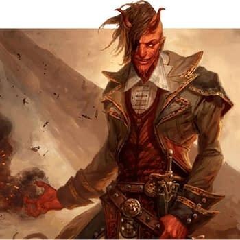 Tibalt the Fiend-Blooded Deck Tech &#8211 Magic: The Gathering