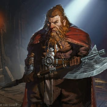 """""""Torbran, Thane of Red Fell"""" Deck Tech - """"Magic: The Gathering"""""""