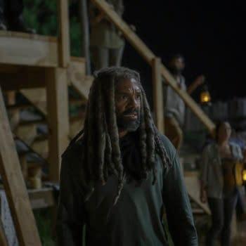 """The Walking Dead"" Season 10 ""Silence the Whisperers"" Opening Minutes: Beautiful & Heartbreaking [VIDEO]"