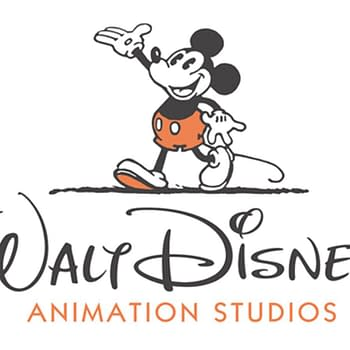 Four Directors Tapped To Helm Disney Animation Projects