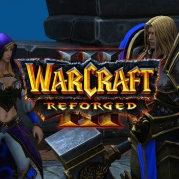"The ""Warcraft III: Reforged"" Multiplayer Beta Starts This Week"