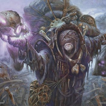 Davriel Rogue Shadowmage Deck Tech &#8211 Magic: The Gathering