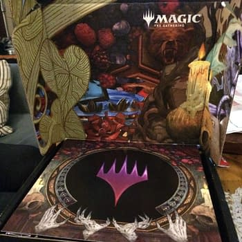 Throne of Eldraine Product Review Part 1 &#8211 Magic: The Gathering