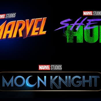 Moon Knight She-Hulk &#038 Ms. Marvel Production Expected to Wrap Late 2020