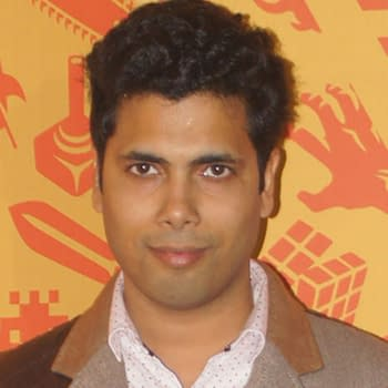 The Daily LITG, 7th November 2019, Happy Birthday Lalit Kumar Sharma