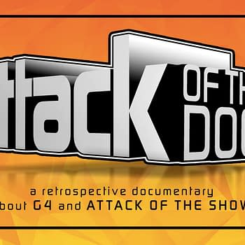 Attack Of The Doc Hits $75k Funding With 24 Hours Left